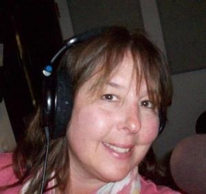 Radio Kelly