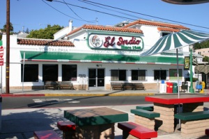 El_Indio_Shop