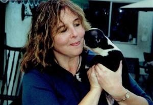 Trudy Puppy
